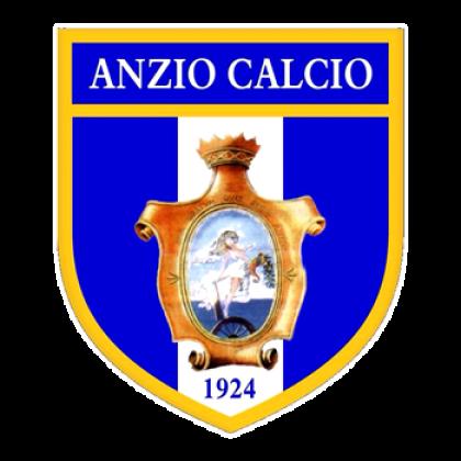 anzio-calcio-1.png