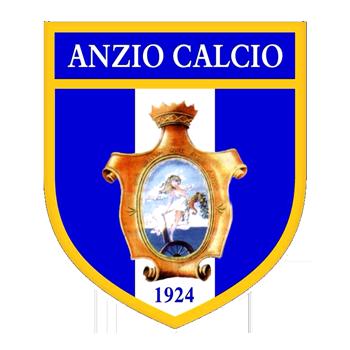 anzio-calcio