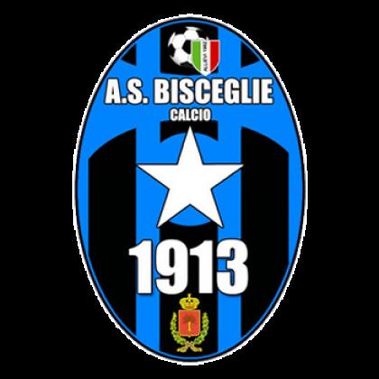 bisceglie-1.png