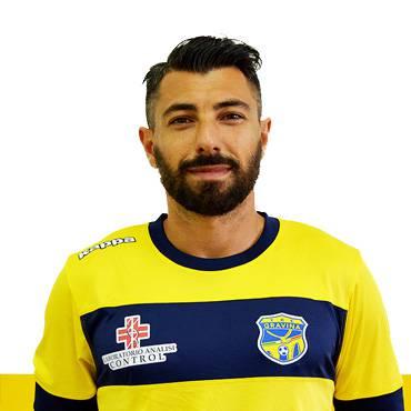 Cerone Federico