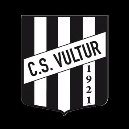 cs-vultur-1.png