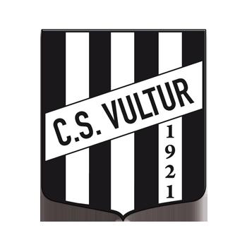 cs-vultur