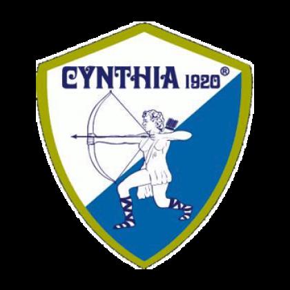 cynthia-1.png