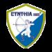 Cynthia, una stagione in salita con l'obiettivo della salvezza