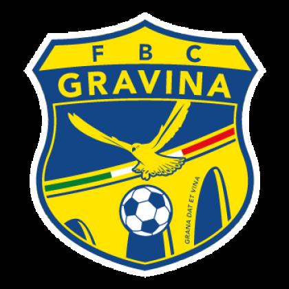 fbc-gravina-1.png