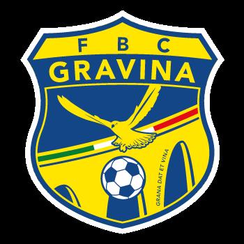 fbc-gravina