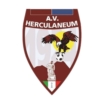 hercolano-1.png