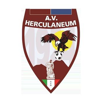 hercolano