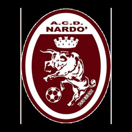 nardo-1.png