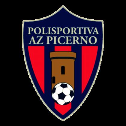 polisportiva-az-picerno-1.png