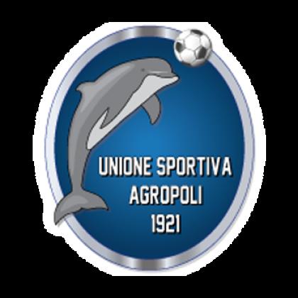 us-agropoli-1.png