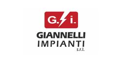 Giannelli Impianti