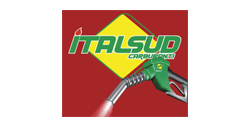 Italsud Carburanti