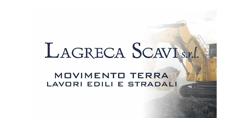 Lagreca Scavi