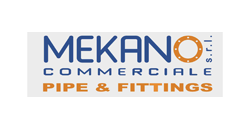 Mekano Commerciale