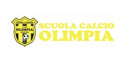 Scuola Calcio Olimpia
