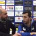 Intervista a Picci post partita FBC Gravina- Apricena