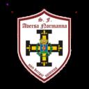 logo_aversa