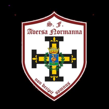 logo_aversa.png