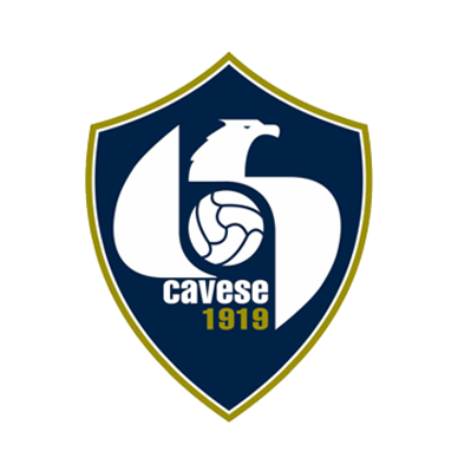 logo_cavese.png