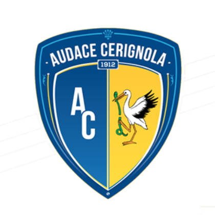 logo_cerignola.png
