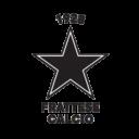 logo_frattese