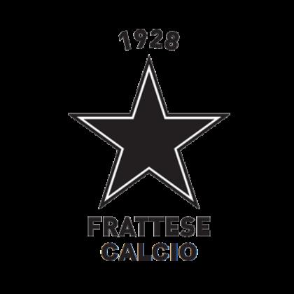 logo_frattese.png