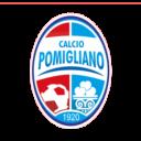 logo_pomigliano