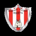 logo_sporting_fulgor
