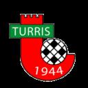 logo_turris