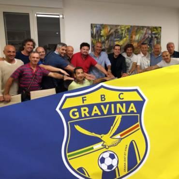 Giuseppe Di Meo nuovo allenatore gialloblù