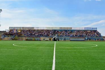 Trasferta Vallo di Lucania: parte la prevendita per il match di domenica