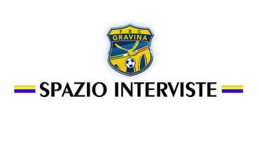 Intervista a Palumbo post partita FBC Gravina- A.V. Herculaneum