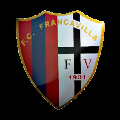 francavilla-1.png