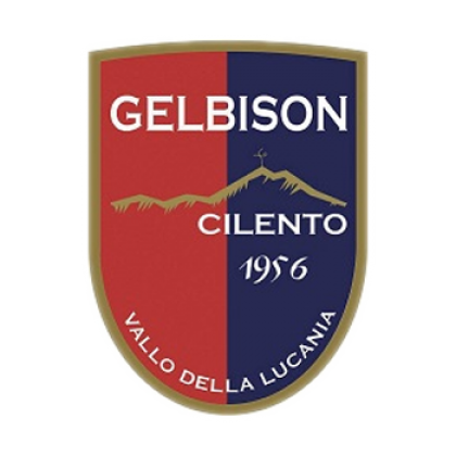 gelbison-1.png