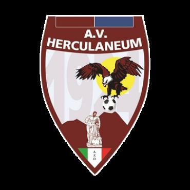 """""""All'andata termino così"""": il ricordo della gara d'andata e cosa è cambiato nell'Herculaneum"""
