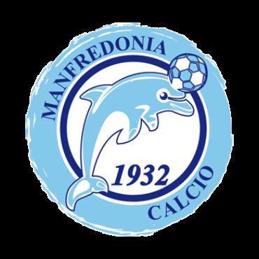 Conosciamoli meglio: Manfredonia, una squadra spettacolare in cerca d'identità