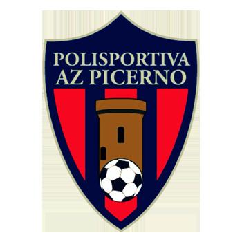 polisportiva-az-picerno