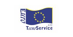 Euro Tecno Service