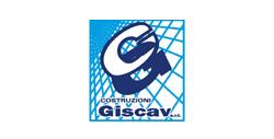 Giscav