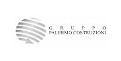 Gruppo Palermo Costruzioni