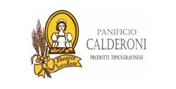 Panificio Calderoni