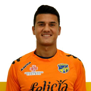 Vicino Paolo