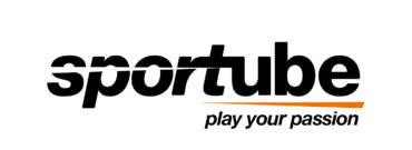 Semifinale Playoff fra Nocerina- FBC Gravina in Diretta su Sportube