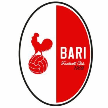 Amichevole FBC Gravina – FC BARI 1908: errata corrige