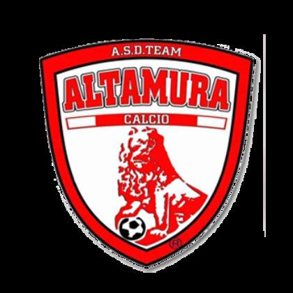 logo_altamura.png