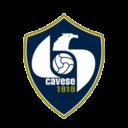 logo_cavese