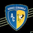 logo_cerignola