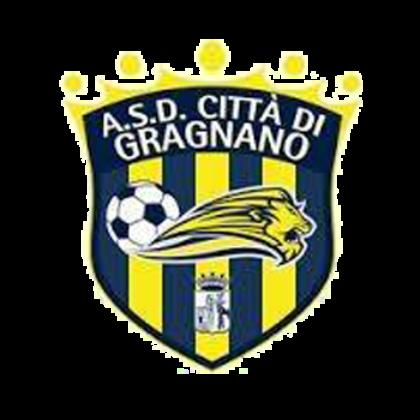 logo_gragnano.png
