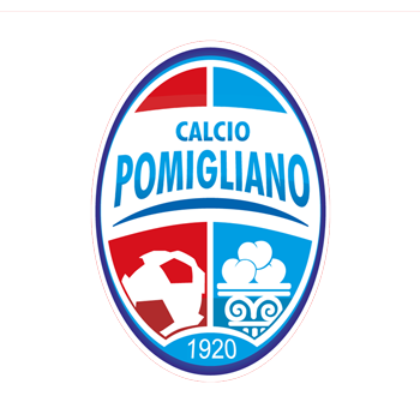 logo_pomigliano.png